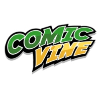 comic-vine