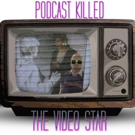episode14